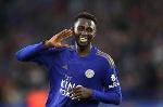 Olofinjana tips Ndidi for Africa's Best Player