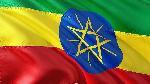 Ethiopia revokes press credentials of New York Times reporter