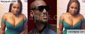 2face and Pero