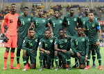 2021 U-20 AFCON Qualifiers: Flying Eagles drawn against Ghana, Cote d'Ivoire