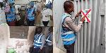 Lagos shuts 14 water factories for failing to meet standard
