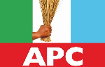APC won all the 20 LGAs and 37 LCDAs in Lagos