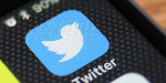 Government ban fails to stop Twitter revenue from growing