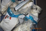 Drugs worth over N2billion intercepted