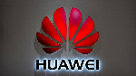 Huawei takes ICT to pig farming, as smartphones sales drop