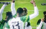 Nigerian star athletes throw weight behind #EndSARS protest