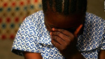 Man allegedly defiles daughters neighbours daughters