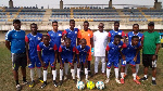 I'm happy with development of TopPro players – Salihu Yusuf