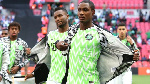 End Sars: Ighalo shows why players should speak out on social issues