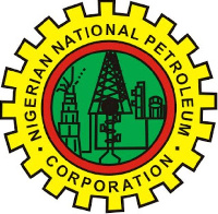 File photo: NNPC logo