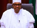 Buhari to grace celebration of 60 sports icons Oct 16