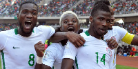 Photo: Soccernet.ng
