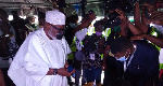Governor Rotimi Akeredolu is confident of winning the Ondo Governorship election