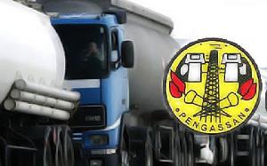 Petrol scarcity looms as oil workers begin strike