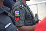 The pastor looted medical equipment worth over N1.2b