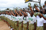 Coronavirus: NYSC shifts camp reopening date, bans religious gatherings