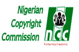 Nigerian Copyright Commission