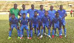 CAFCC Draw: Enyimba battle Sea Robbers, Black Eagles for quarterfinal ticket