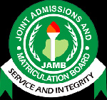 2021 UTME: JAMB withdraws candidate result for impersonation