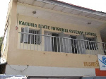 Kaduna State Internal Revenue Service set to close illegal motor parks