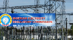 Discos to pay for energy rejection – NERC
