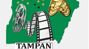The Theatre Arts and Motion Pictures Practitioners Association of Nigeria