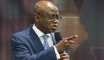 File photo: Tunde Bakare