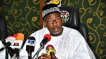 Governor of Bauchi State, Bala Mohammed