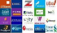 Forex liquidity risk may affect credit rating of Nigerian banks