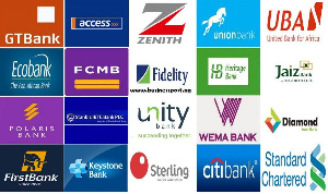 Banks suffer N917.5 billion debits in latest CBN action