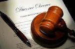 Court to issue divorce