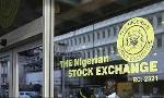 Stock investors gain N330bn as market cap hits N20trn