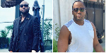 Davido agrees that Desmond Elliot is proof of being a young but bad leader