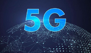 5G will soon become the fastest adopted mobile generation - Ericsson