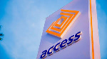 Access Bank announces N50bn interest-free loan for businesses