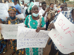 Christians and Muslims clash in Kwara state over wearing of hijab