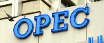 OPEC Agreement: Nigeria to raise oil production