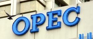 Organisation of Petroleum Exporting Countries (OPEC)