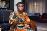 NAFDAC must approve vaccines before use - DG