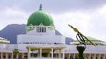 FILE: National Assembly