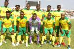 Kano Pillars unveils nine players ahead of 2020/2021 NPFL season