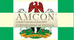 AMCON cries out as hope of recovering N4.4tr debt dims