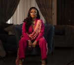 Toke Makinwa to host the new Showmax exclusive BBN S6: The Buzz
