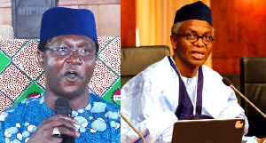 The planned move followed Governor Nasir El-Rufai's announcement in April to disengage civil servant