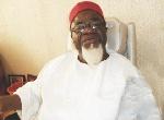 File photo: Dr Chukwuemeka Ezeife