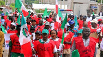 Labour to go after states yet to implement minimum wage