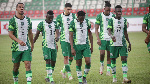 NFF rules out friendlies ahead of Benin clash
