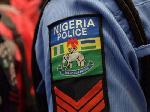 Police nab Kaduna sex party organisers