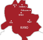Kano commands private schools to reduce fees by 25%