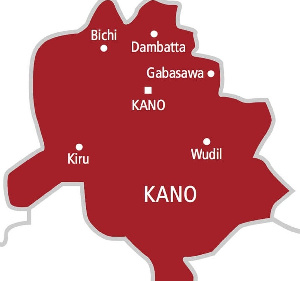 Kano State Map?fit=1534%2C1440&ssl=1